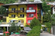 Europa Pension Tirol