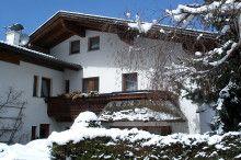 Landhaus Brigitta