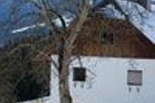 Schlagerberg
