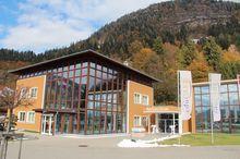 eduCARE Hotel