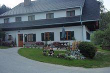 Zenz in Hollerbach