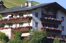 Apart Haus Arrez