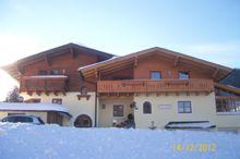 Haus Radauer