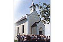 Landerlkapelle