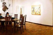 Galerie - Kunsthalle HOSP