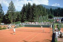 Tennisclub Natters