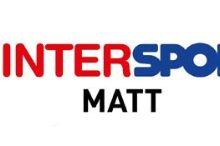 Sport Matt
