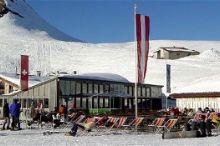 Berggasthof Uga-Alp