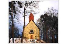 Ägidikirche