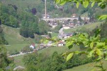 ERLEBNISWEG - Wiener Hochquellwasserleitung