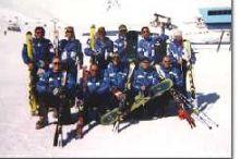 Skischule Neustift Olympia