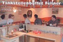 Tankstellenbuffet Fellner