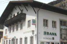 Raiffeisenbank Villgratental