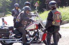 Motorraderlebnisse in Osttirol und Südtirol