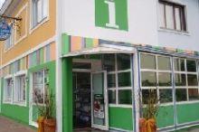 Örtlicher Tourismusverband Jennersdorf