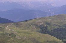 Sellraintaler-Höhenwanderweg