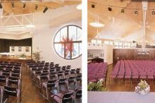 Piccardsaal