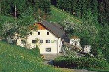 Bauernkriegswirtshaus und -buche