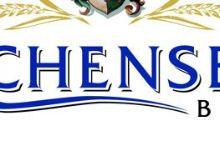 Achenseebier Brewery