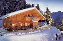 Rodlhütte