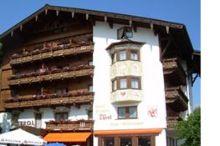 Gasthof Tyrol