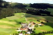 Lugbauernweg