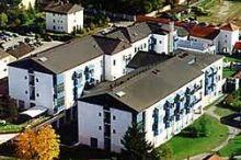 Zentrum für Innere Medizin und Psychosomatik
