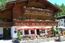 Gasthaus Großvenediger