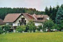 Ottensteinerhof Waldblick, Fam. Neumeister