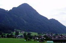 Reitherkogel