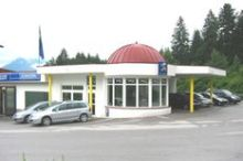 Autohaus Alpbachtal