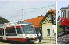 LILO - Linzer Lokalbahn