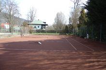 Tennisschule Attersee