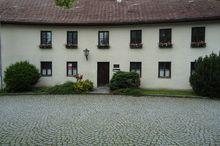 Heimathaus Attersee