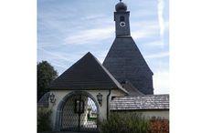 Pfarrkirche Abtsdorf