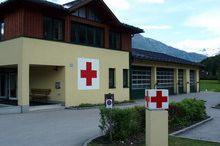 Österr. Rotes Kreuz