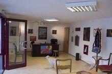 Art Gallery 4822