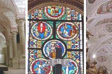 Stiftskirche Stift Ardagger