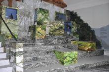 Ausstellung Donau-Geschichten und Natura 2000