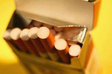 Tabak-Fachgeschäft Hermanseder