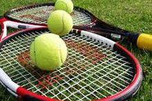 ASKÖ Tennisanlage