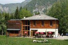 NaturFreundeHotel