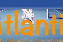 Atlantis Sports Park