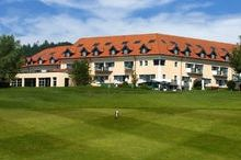 Maria Theresia golf club