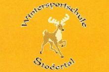 Wintersportschule Stodertal