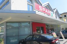 Spar Supermercato