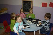 Familienbundzentrum MondSeeLand