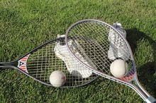 Nußdorf Tennis Club