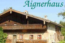 Aignerhaus Museum