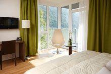 Wesenufer Hotel & Seminarkultur an der Donau (pro mente OÖ)